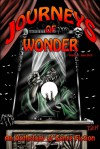 Journeys of Wonder: An Anthology of Genre Fiction, Volume 1 - Lisa Gail Green, Ian Kezsbom, Leslie S. Rose