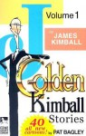 J. Golden Kimball Stories - James Kimball