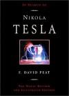 In Search of Nikola Tesla - F. David Peat