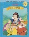 Snow White: What a Surprise! - Lisa Ann Marsoli, Adam Devaney, Diana Wakeman