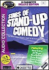 Stars of Standup Comedy - Topics Entertainment, Jeff Wayne, Steve McGrew