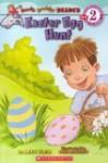 Easter Egg Hunt - Abby Klein, John McKinley