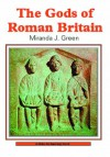 The Gods of Roman Britain - Miranda Aldhouse-Green