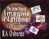"The United State of Imagine Nations: It's ""The Norm"" - Richard Osborne"