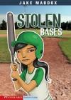 Stolen Bases - Jake Maddox