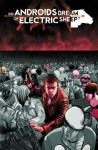Do Androids Dream of Electric Sheep? (Comic Adaptation) #1 - Philip K. Dick, Tony Parker
