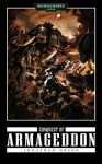 Conquest of Armageddon (Warhammer 40,000 Novels) - Jonathan Green