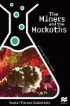 The Miners and the Morkoth - Phillip W. Simpson