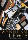 Tate British Artists: Wyndham Lewis - Richard Humphreys