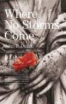 Where No Storms Come - John F. Deane