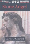 Stone Angel - Carol O'Connell, Laural Merlington