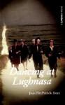 Dancing at Lughnasa - Joan FitzPatrick Dean, Keith Hopper, Grainne Humphreys