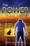 The Power Club - Greg Gildersleeve