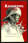 Kangkong, 1896 - Ceres S.C. Alabado