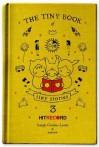 The Tiny Book of Tiny Stories, Vol. 3 - Joseph Gordon-Levitt