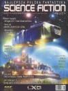 Science Fiction 2003 10 (31) - Marcin Mortka, Romuald Pawlak, Łukasz Orbitowski, Sebastian Uznański, Wojciech Jerzy Grygorowicz, Adam Malarz
