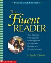 The Fluent Reader - Timothy V. Rasinski