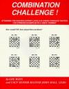 Combination Challenge - Lou Hays, John Hall