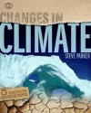 Changes in Climate - Steve Parker