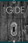 Oscar Wilde: Reminiscences - André Gide, Bernard Frechtman