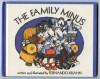 The Family Minus - Fernando Krahn