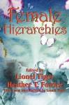 Female Hierarchies - Lionel Tiger