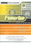 How To: The Ultimate Songbook for all Skill Levels Vol.6 Worship Together (How to (Worship Together)) - Various, Hal Leonard Publishing Corporation