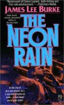 The Neon Rain - James Lee Burke