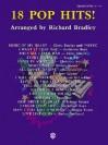 18 Pop Hits! 18 Pop Hits! - Richard Bradley
