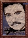Ray Boltz - The Classics: A Tribute - Mike George Jr., Hal Leonard Publishing Corporation