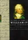 The Life and Times of William IV - Anne Somerset