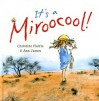 It's a miroocool! - Christine Harris, Anne James