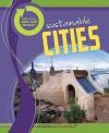 Sustainable Cities - Angela Royston