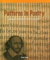 Patterns in Poetry:: Recognizing and Analyzing Poetic Form and Meter - Greg Roza