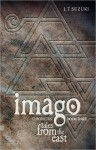 Tales from the East (Imago Chronicles #3) - L.T. Suzuki