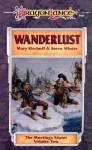 Wanderlust: The Meetings Sextet, Book 2 - Steve Winter, Steve Winter