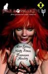 Paranaughty - Misty Simon, Alice Gaines