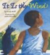 It Is the Wind - Ferida Wolff