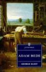 Adam Bede - George Eliot, Beryl Gray
