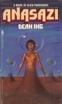 Anasazi - Dean Ing
