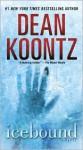 Icebound - David Axton, Dean Koontz