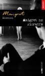 Maigret no Picratt's (Portuguese Edition) - Paulo Neves, Georges Simenon