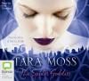 The Spider Goddess - Tara Moss, Lucia Christian