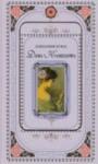 Dama Kameliowa - Alexandre Dumas-fils, Stanisław Brucz