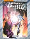 Captain America Origins - Roger Langridge, Scott Gray, Todd Dezago, Roger Stern