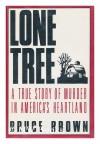 Lone Tree - Bruce Brown