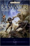 Promise of the Witch King (Forgotten Realms: The Sellswords, #2) - R.A. Salvatore