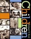 Children - Robert V. Kail