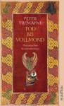 Tod bei Vollmond (Schwester Fidelma, #13) - Peter Tremayne, Susanne Olivia Zylla