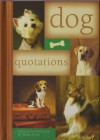 dog quotations - Helen Exley